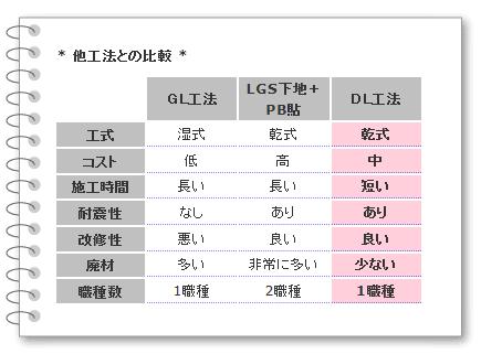 201505211116411454