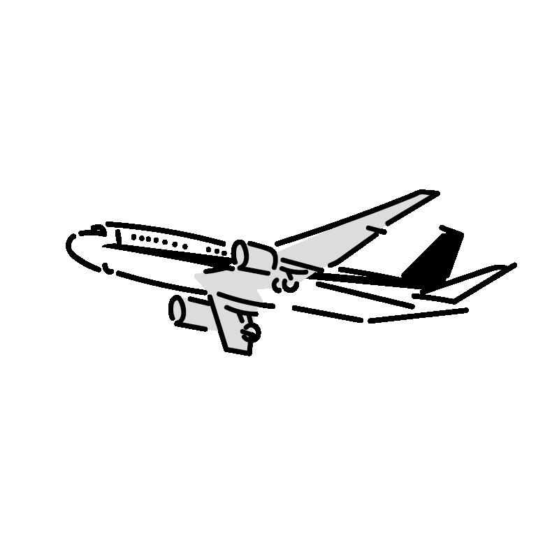 n0479